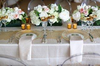 white-and-champagne-linens-neutral-reception-decor