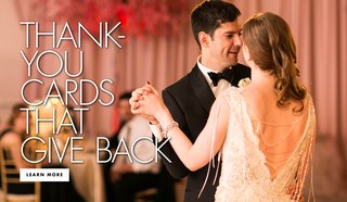 thank-you-cards-that-give-back-wedding-thank-you-note-and-stationery-ideas-paper-culture