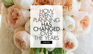 how-event-planning-has-changed-over-the-years