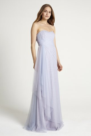 blue-lavender-dress-monique-lhuillier-bridesmaid-collection-2016