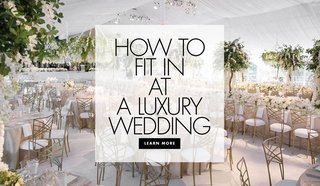 how-to-feel-comfortable-at-a-luxury-wedding-how-to-survive-a-luxury-wedding