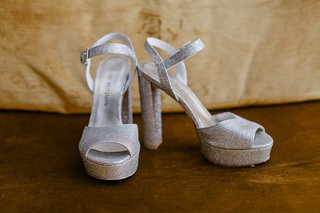 stuart-weitzman-platform-silver-peep-toe-heels