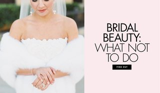 bridal-beauty-mistakes-to-avoid-beauty-tips-for-brides