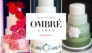 gradating-ombre-wedding-cake-designs