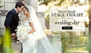 learn-about-stage-fright-in-relation-to-your-wedding-and-how-you-can-combat-it
