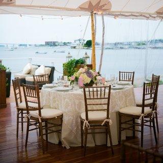 new-york-harbor-court-yacht-club-wedding-reception-in-rhode-island