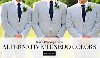 alternative-wedding-suit-and-tuxedo-ideas-for-grooms-and-groomsmen