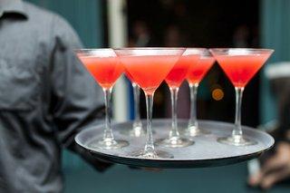 orange-and-red-wedding-signature-cocktails-in-martini-glasses