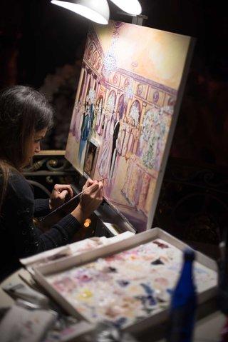artist-painting-live-event-painting-wedding-reception-first-dance-portrait-artwork