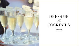 wedding-drink-and-signature-cocktail-embellishment-ideas