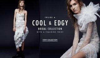 vera-wang-fall-2015-wedding-dress-collection