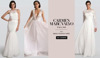 carmen-marc-valvo-fall-2018-bridal-collection-wedding-dresses