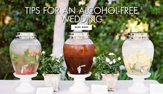 tips-for-an-alcohol-free-wedding-successful-dry-wedding-tips