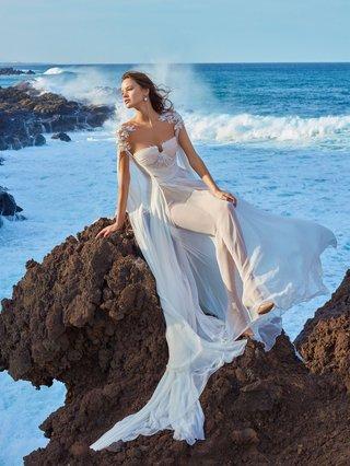 gala-no-v-5-collection-by-galia-lahav-wedding-dress-a-line-soft-chiffon-bridal-gown-cutouts-crystal
