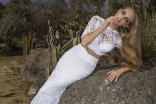 camille-wedding-dress-by-julie-vino-quartet-collection