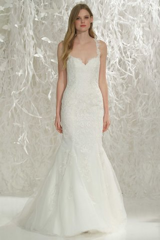 wtoo-brides-2016-wedding-dress-with-flared-skirt-low-back-and-lace-straps