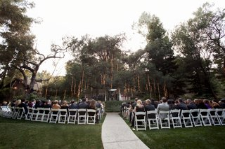 calamigos-ranch-in-malibu-california-wedding
