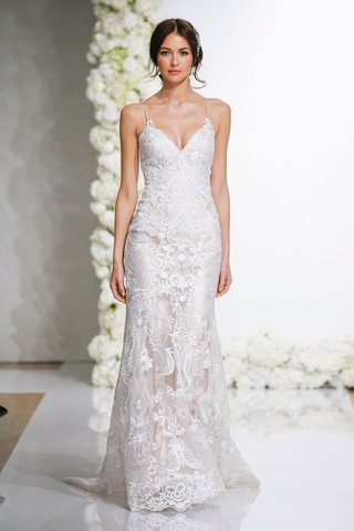 morilee-by-madeline-gardner-endless-love-wedding-dress-laura-bridal-gown-embroidery-spaghetti-straps