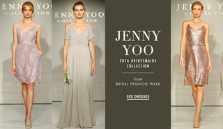 jenny-yoo-bridesmaids-2016-collection