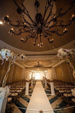 wedding-hall-at-ritz-carlton-grande-lakes