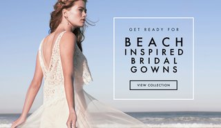 bhldn-summer-loves-wedding-dress-collection