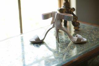 steve-madden-strappy-wedding-heels-sparkle-ankle-strap-open-toe