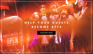 guesterly-founder-on-how-to-help-wedding-guests-be-friends