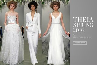 wedding-dresses-from-the-theia-spring-2016-collection