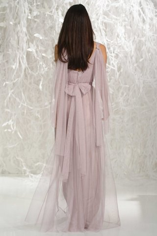 wtoo-bridesmaids-2016-back-of-multi-way-bridesmaid-dress-with-tied-straps