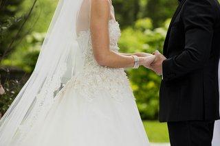 pearl-diamond-bracelet-bridal-wedding-jewelry-1940s-1950s-unique-accessory