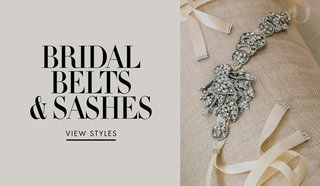 get-ideas-on-how-to-wear-a-belt-or-sash-with-your-wedding-dress