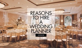 susan-dunne-of-weddings-by-susan-dunne-shares-her-advice-for-why-its-important-to-hire-a-wedding-pl