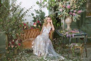 claire-pettibone-fall-winter-2016-gold-lace-wedding-dress
