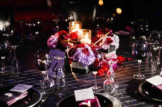 gay-wedding-reception-theater-centerpiece-with-candles