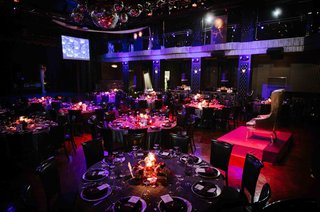 reception-room-shot-with-purple-lighting-and-throne