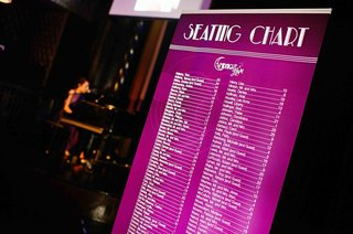 large-purple-wedding-reception-chart-with-table-assignments