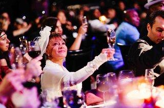 shaun-ts-wedding-guests-toast-at-gay-nyc-wedding