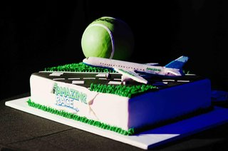 cake-boss-wedding-cake-with-airplane-runway-and-tennis-ball
