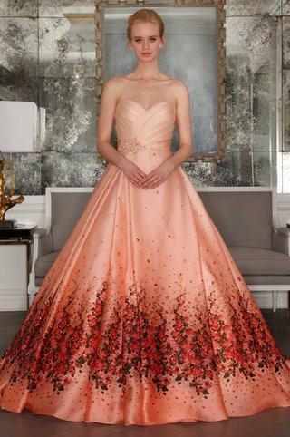 bougainvillea-silk-organza-strapless-ball-gown-sweetheart-neckline-train-lydia-hearst-romona-keveza