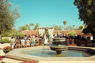 tim-lopez-jenna-reeves-ready-for-love-couple-wedding-ceremony-in-santa-barbara-california