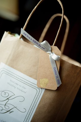 paper-bag-with-cute-tag-and-white-sticker