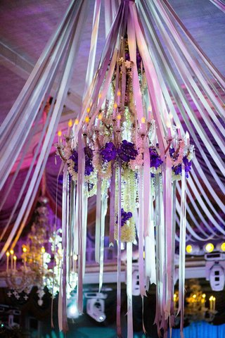 crystal-light-fixture-with-orchids-crystals-and-ribbons
