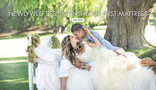 newlywed-tips-for-buying-your-first-mattress-together-as-a-married-couple