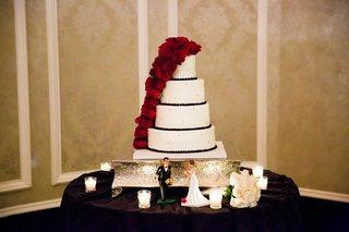 san-francisco-giants-joe-panik-wedding-baseball-cake-topper