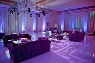 violet-and-blue-uplighting-at-after-party