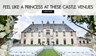feel-like-a-princess-at-these-castle-wedding-venues