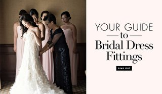 what-you-can-expect-from-a-bridal-dress-wedding-gown-fitting-session-tips