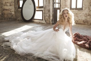 trinity-wedding-dress-by-julie-vino-quartet-collection