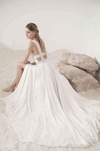 sydney-grecian-wedding-dress-with-thick-back-straps