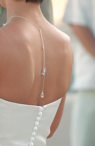 brides-back-drop-necklace-with-crystal-pendant